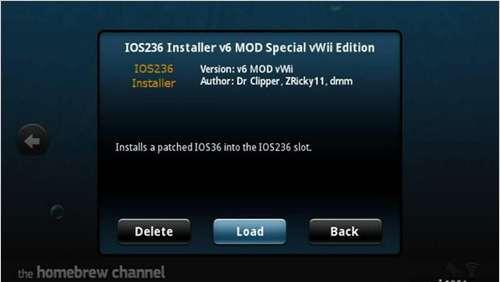 D2x v6 cios with base ios56 slot 249