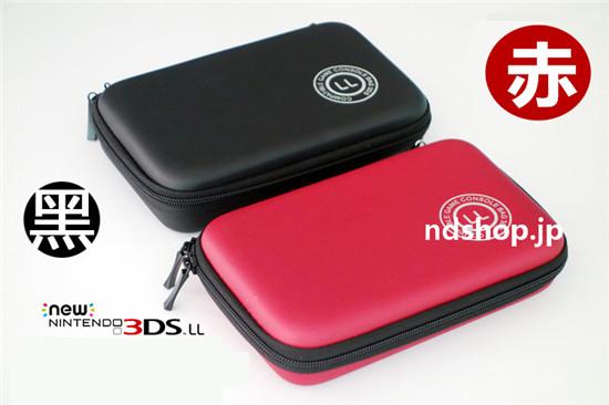 3DSLL01