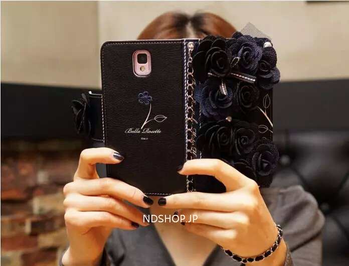 iphone6case120906