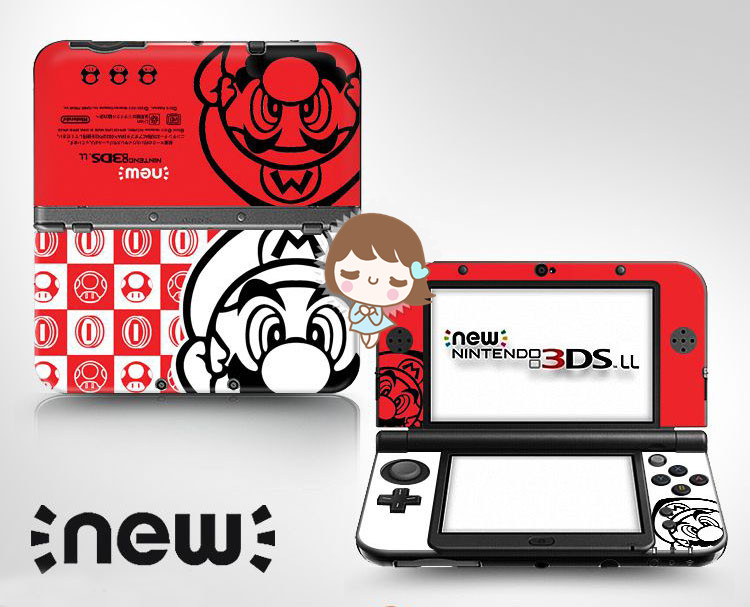 new3dsll00019