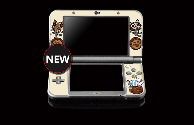 new3dsll000228