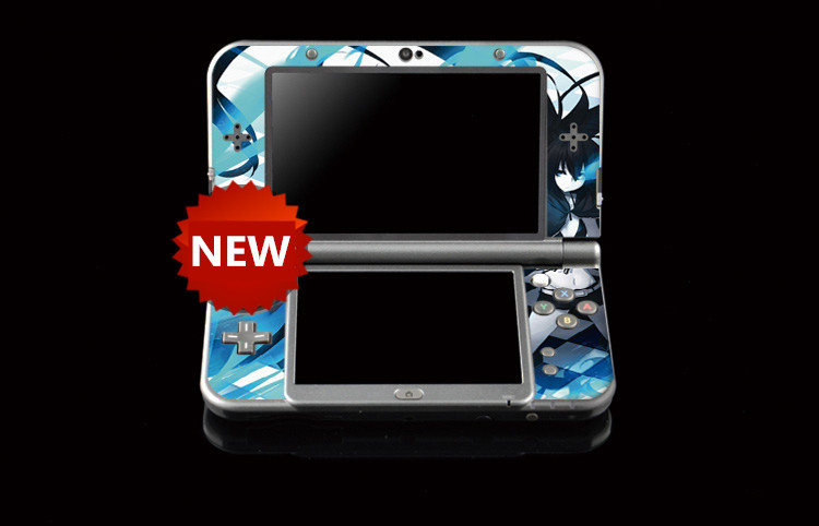 new3dsll000232