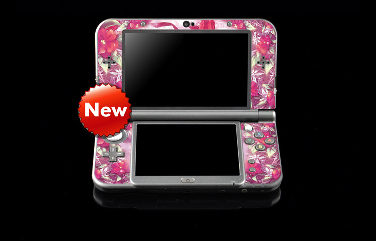 new3dsll000234