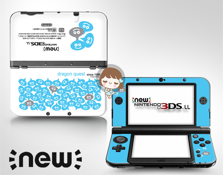 new3dsll0002342
