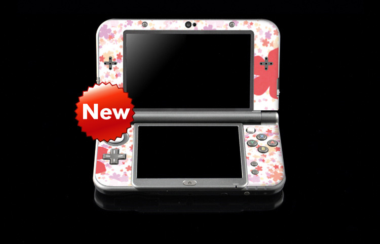 new3dsll0002344