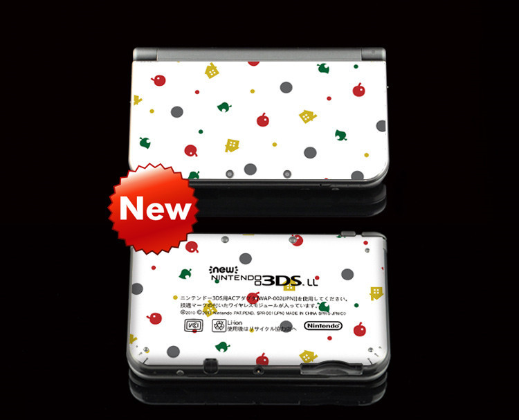 new3dsll000235