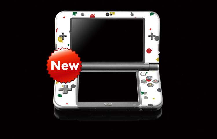 new3dsll000236