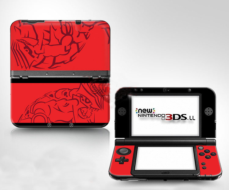 new3dsll0004