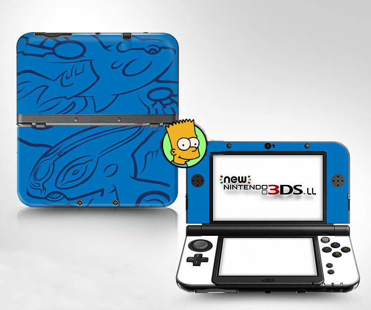 new3dsll0005