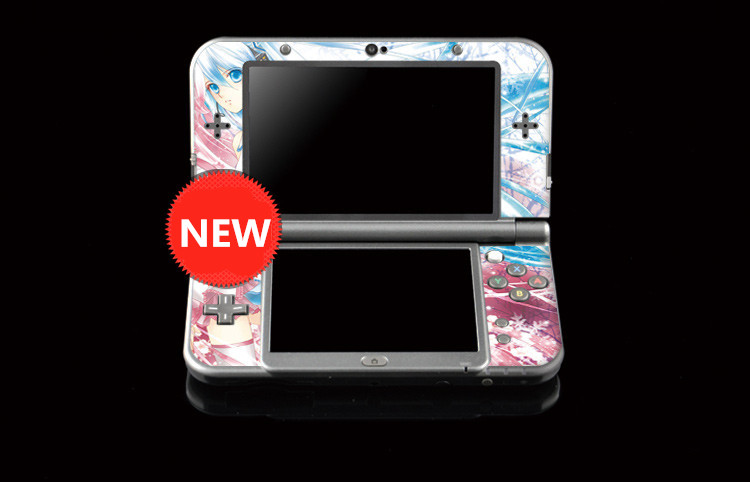 new3dsll0007