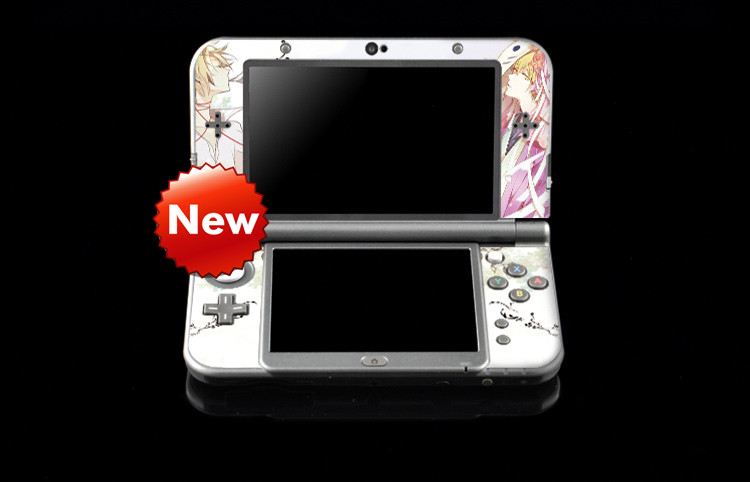 new3dsll0009
