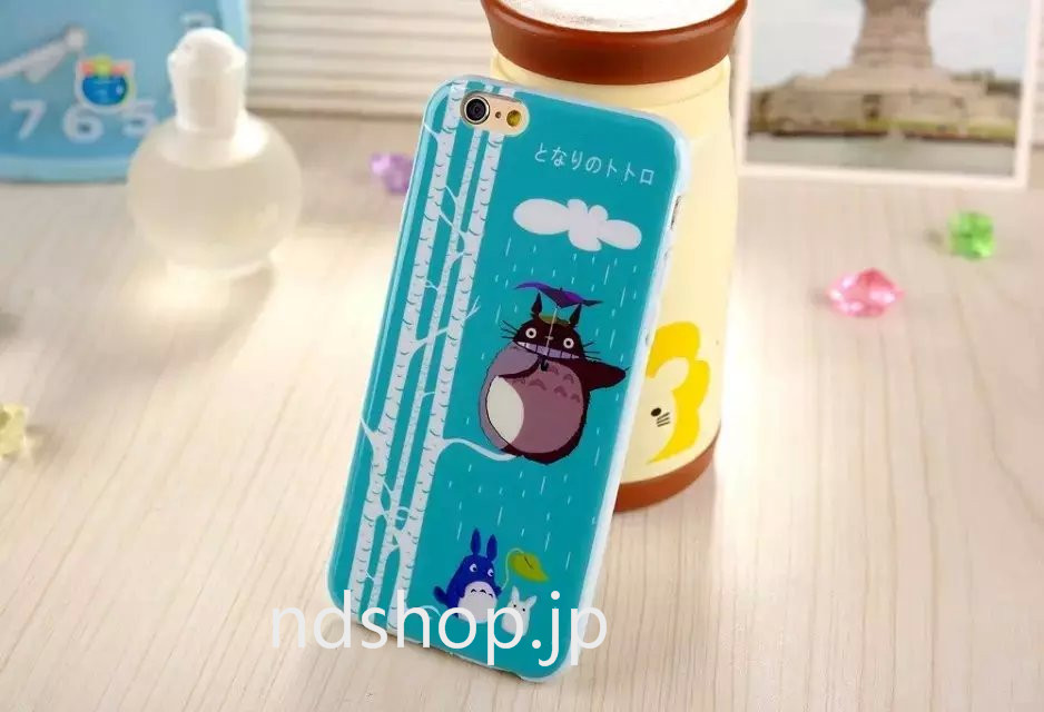 iphone6case042902