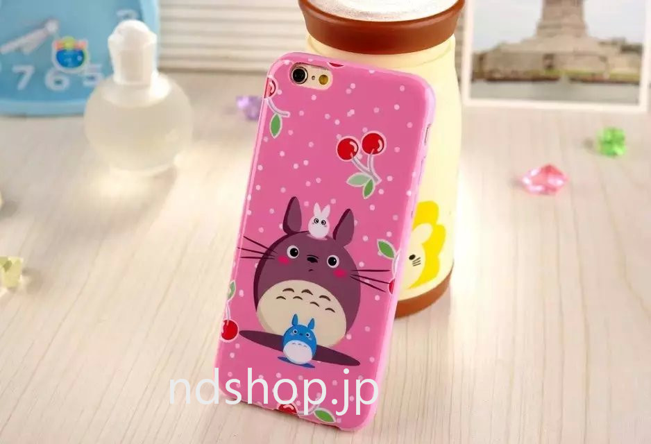 iphone6case042903