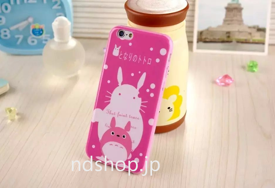 iphone6case042904