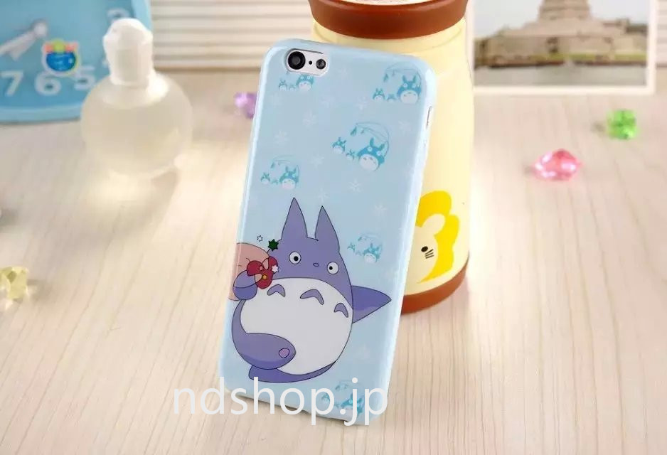 iphone6case042906