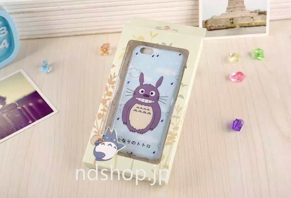 iphone6case042907