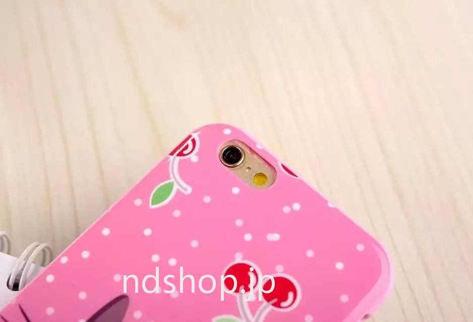 iphone6case042908