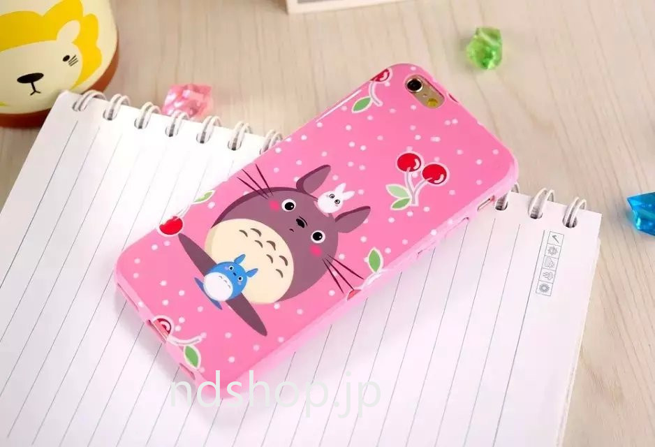 iphone6case042909
