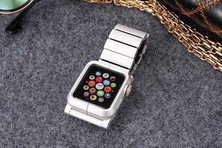 applewatch051403
