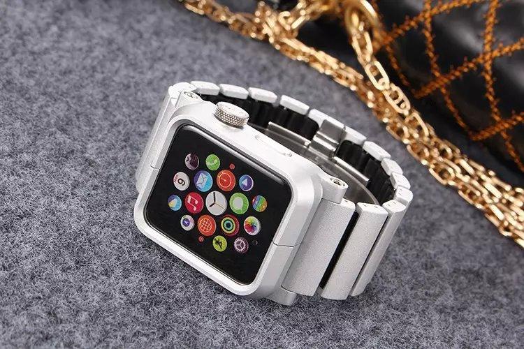 applewatch051404