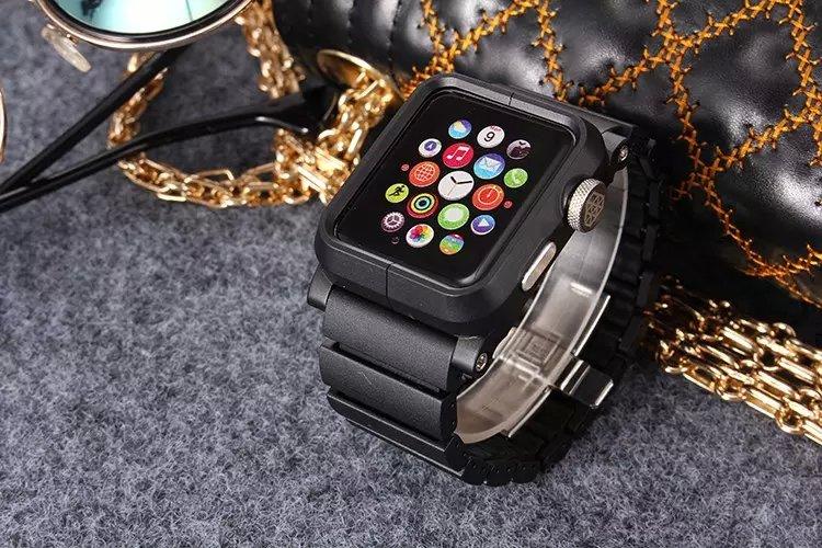 applewatch051409