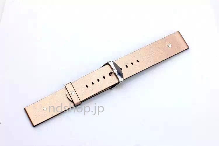 applewatch0515017