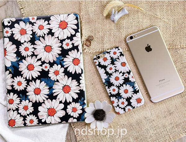 iphonecase0625001