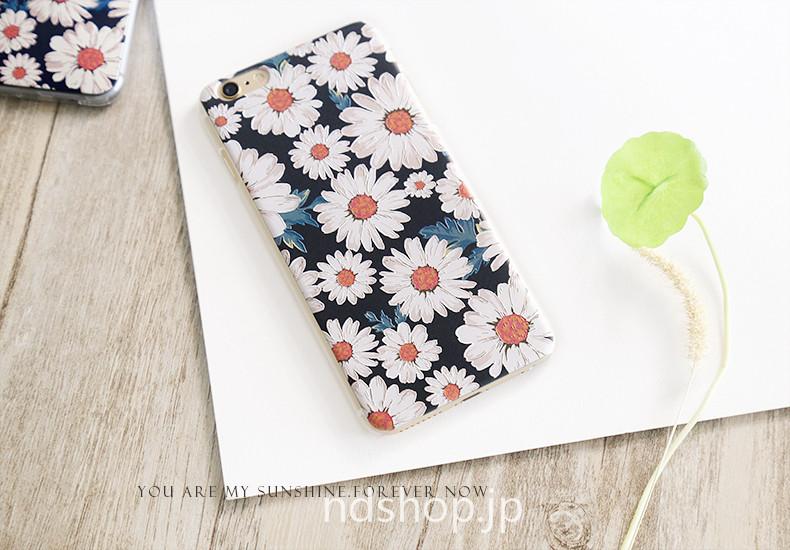 iphonecase0625003