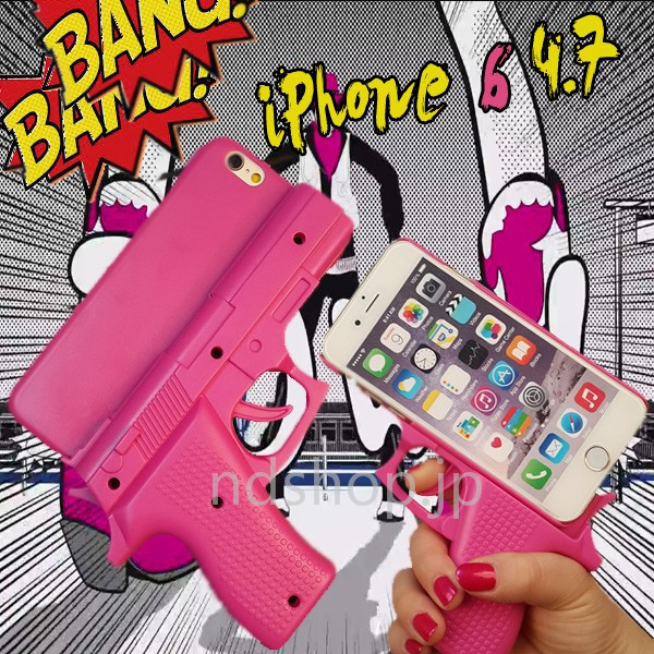 iphonecase0629004