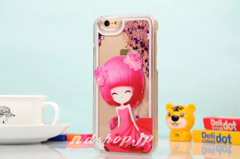 iphonecase0715007