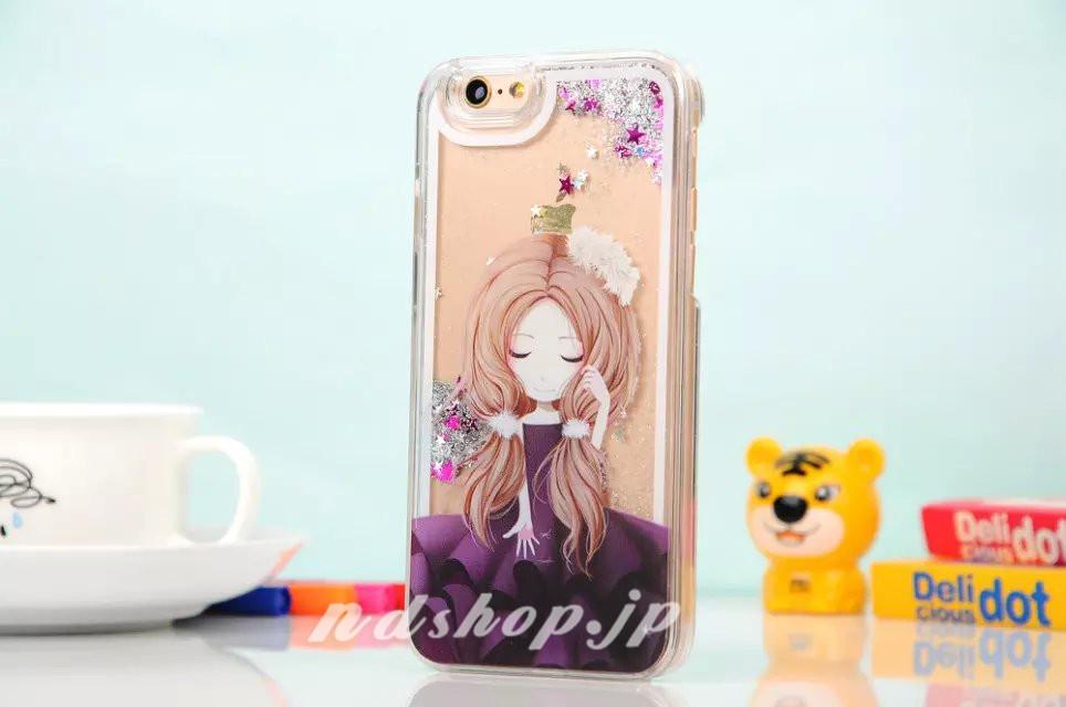 iphonecase0715010