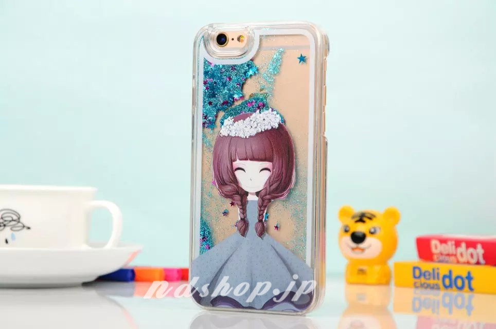 iphonecase0715014