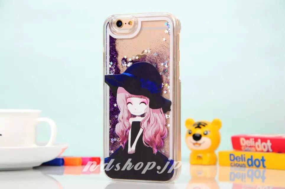 iphonecase0715016