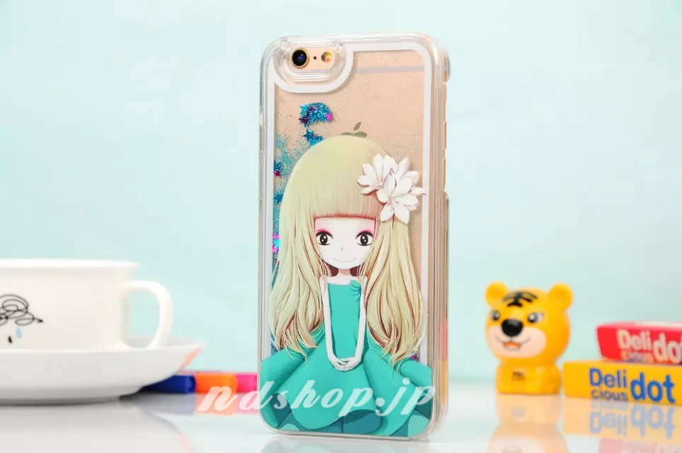 iphonecase0715017