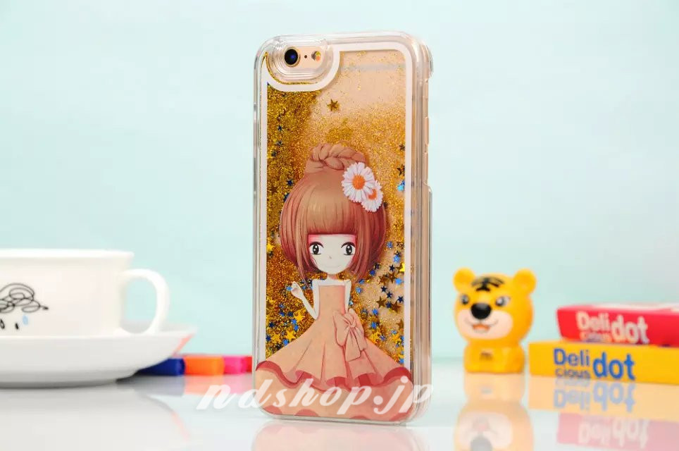 iphonecase0715023