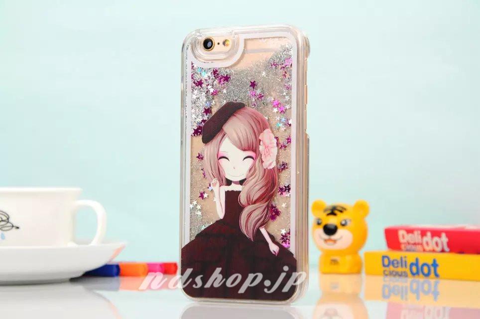 iphonecase0715025