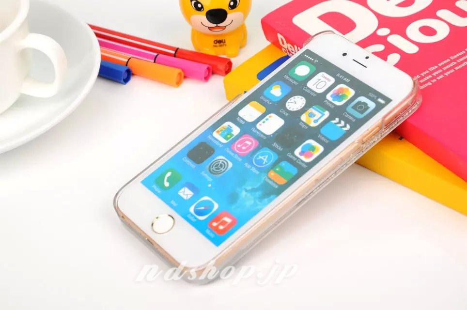 iphonecase0715027
