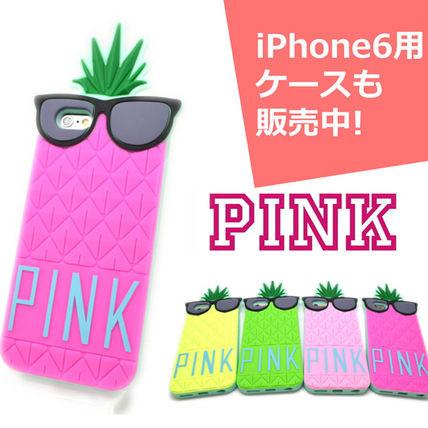 iphonecase0724001