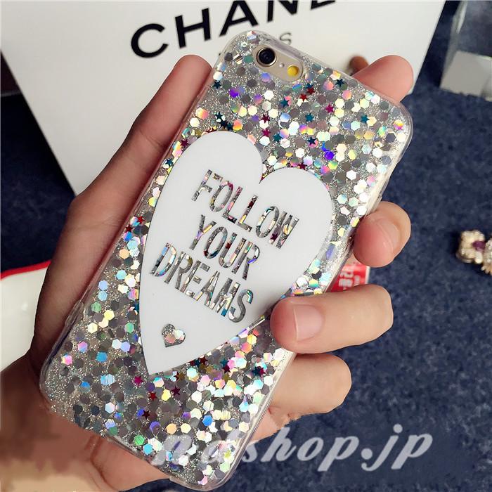 iphonecase0724006