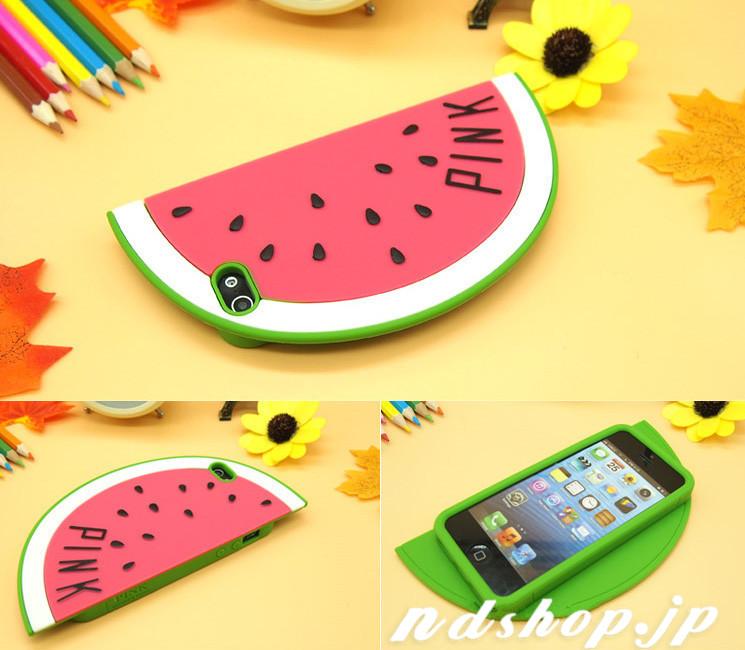 iphonecase0724008