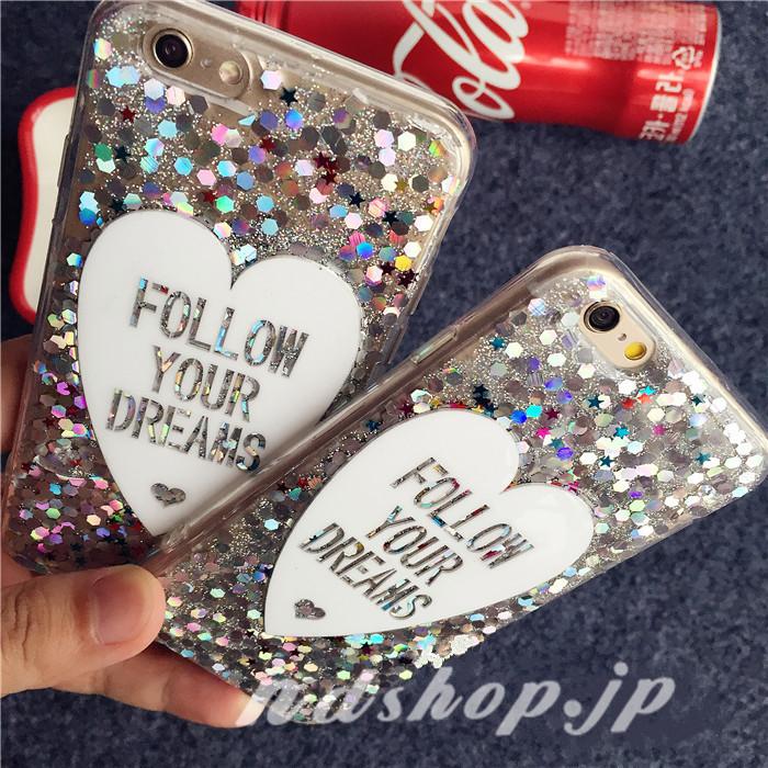 iphonecase0724009
