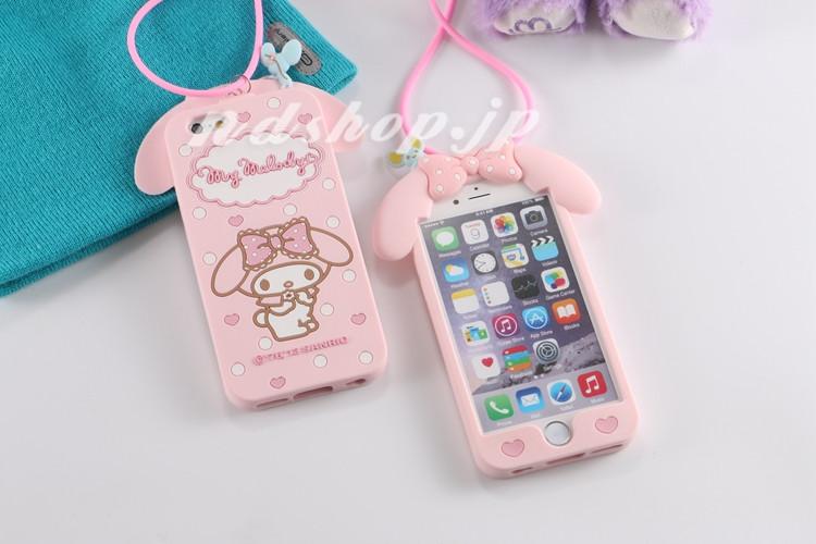 iphonecase0727001