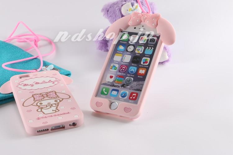 iphonecase0727003