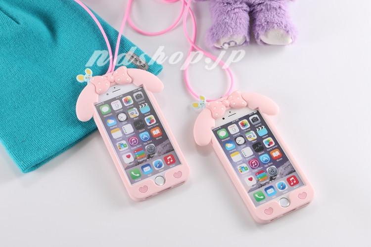 iphonecase0727004