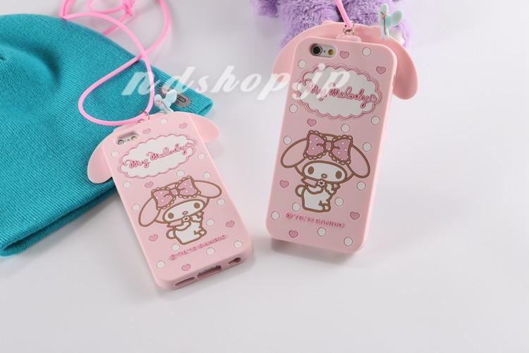 iphonecase0727005