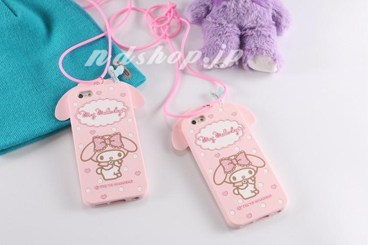 iphonecase0727007