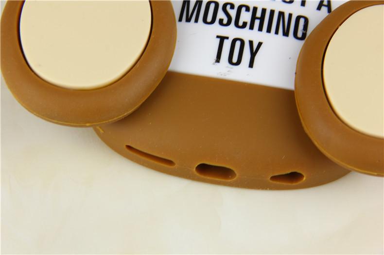 moschino0727004