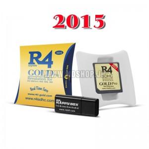 r4i-gold-prodsi-1443ds-410-8