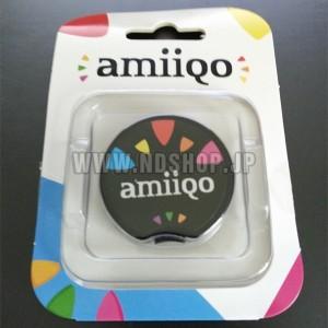 2015amiibo-nfc-amiiqoamiibo-200