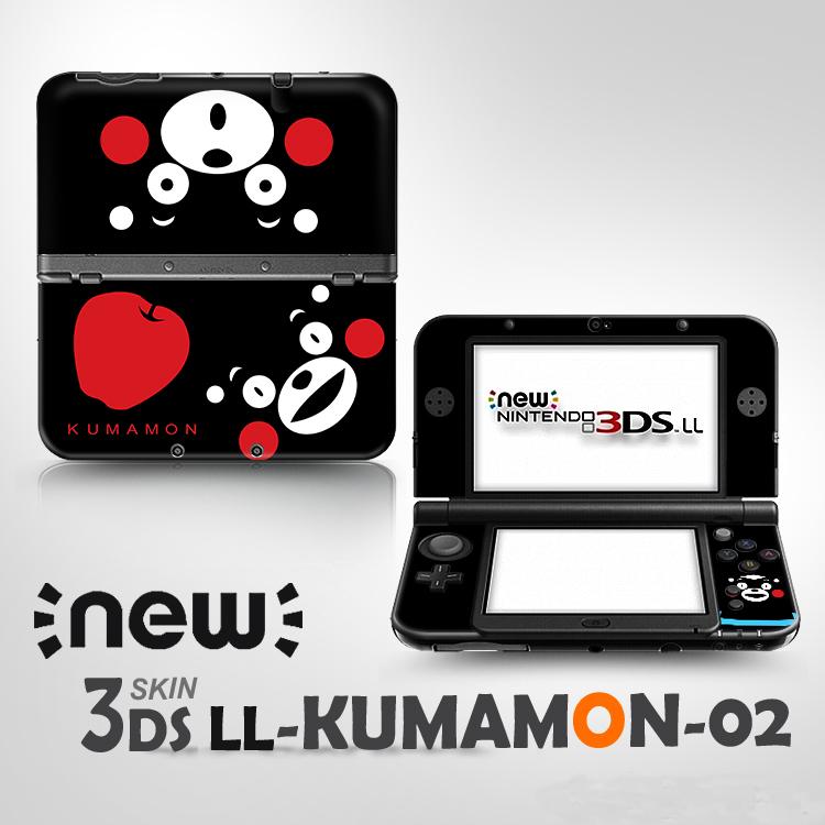 KUMAMON02